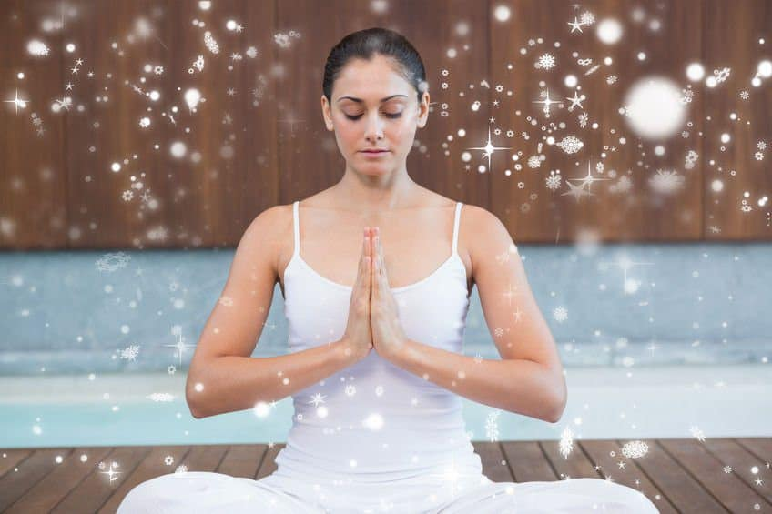 meditaçãoparatodasashoras