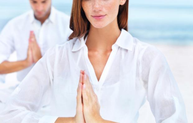 meditacao (1)