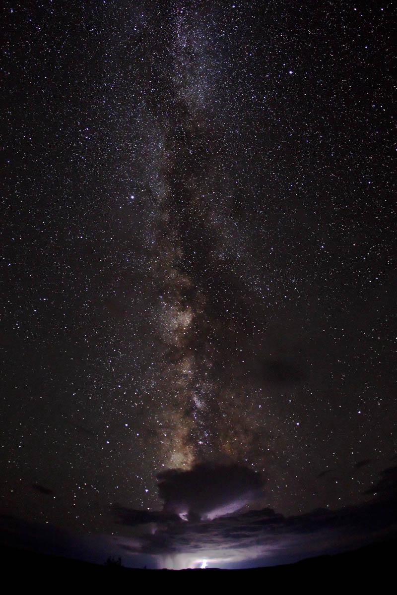 milk-way-galactic-moonsoon-thunderstorm