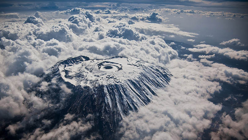 mount-kilimanjaro-aerial-from-above