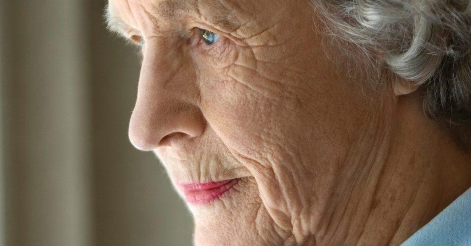 mulher-idosa
