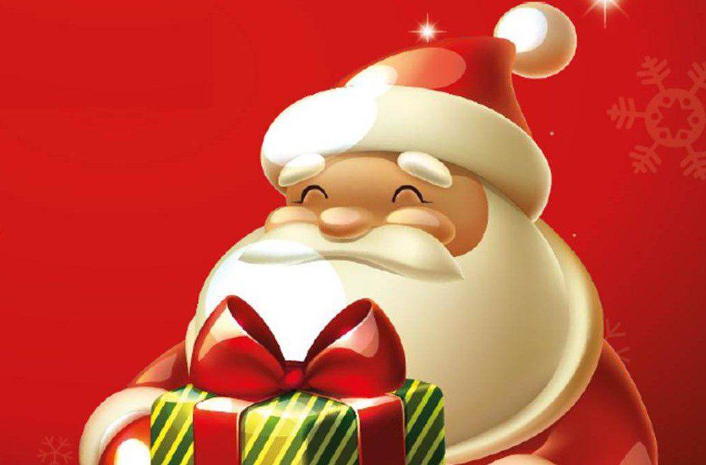 natal e1386868014933
