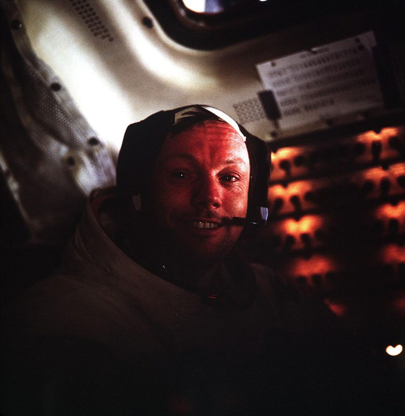 neil-armstrong-portrait-in-lunar-module-after-historic-moonwalk