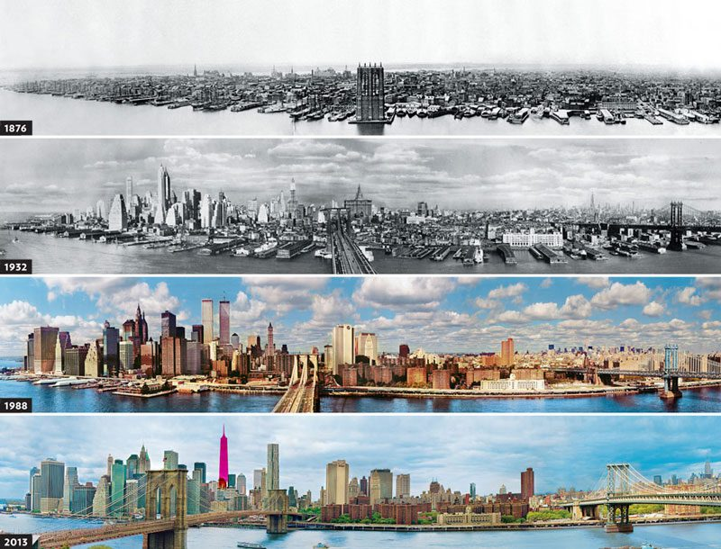 new-york-skyline-evolution-since-1876