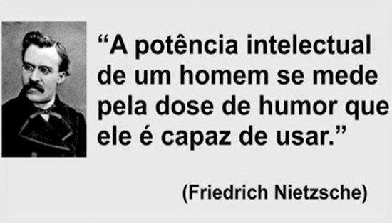 Top 10 Frases Friedrich Nietzsche