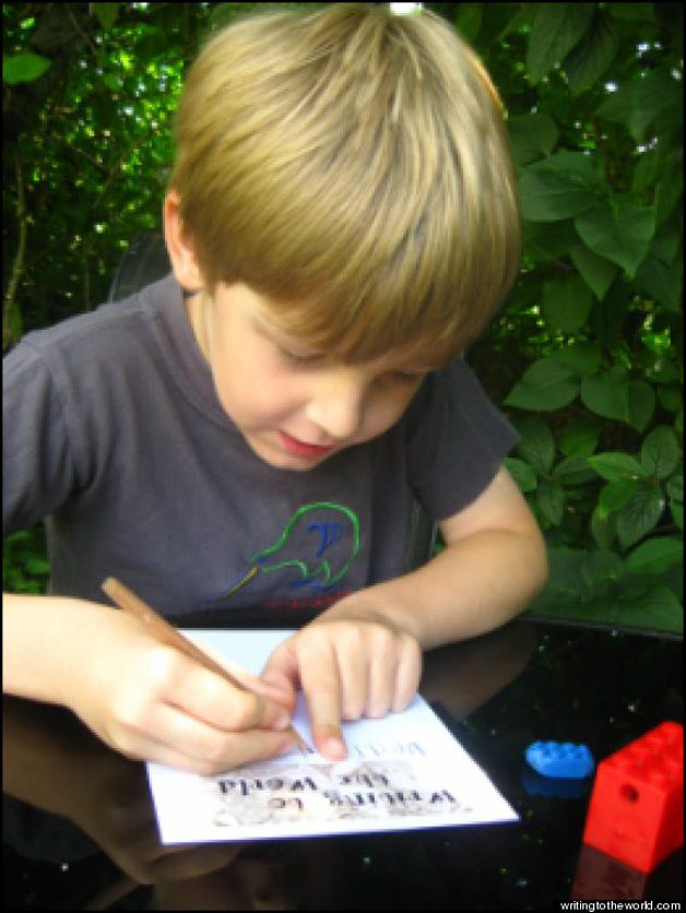 o-TOBY-LITTLE-WRITING-TO-THE-WORLD-570