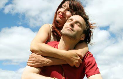 o-que-os-homens-procuram-nos-relacionamentos-4
