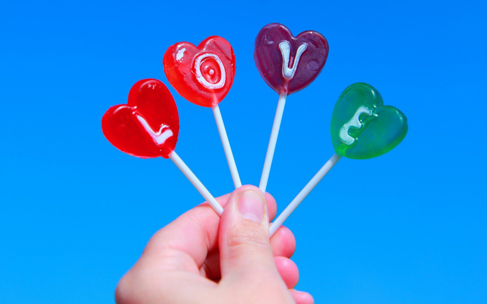 o que e o amor