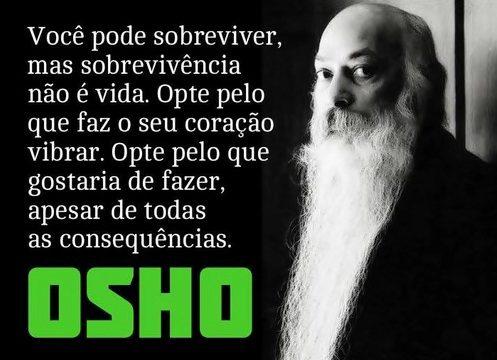 oshoo