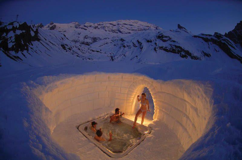 outdoor-hottub-jacuzzi-in-the-matterhorn-mountains