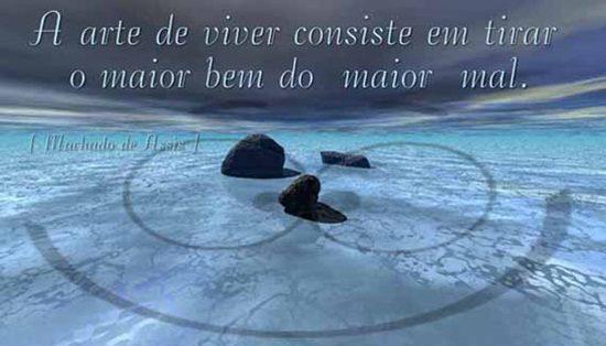 Top 10 Frases Machado De Assis