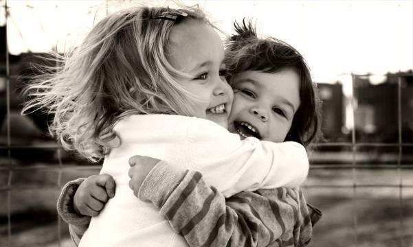 poder-do-abraço