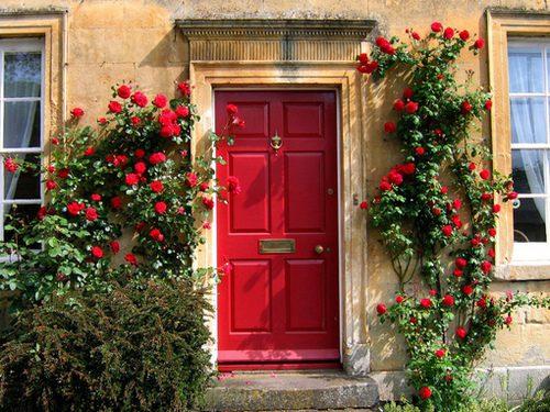 porta-vermelha_large