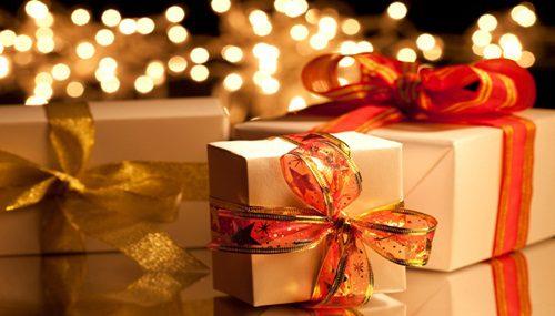 presente especial de natal 1