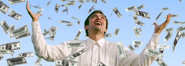 simpatia_do_dia_chove_dinheiro