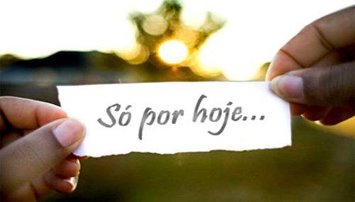 so_por_hoje