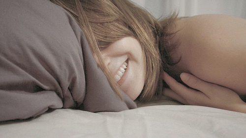 sorrisoo