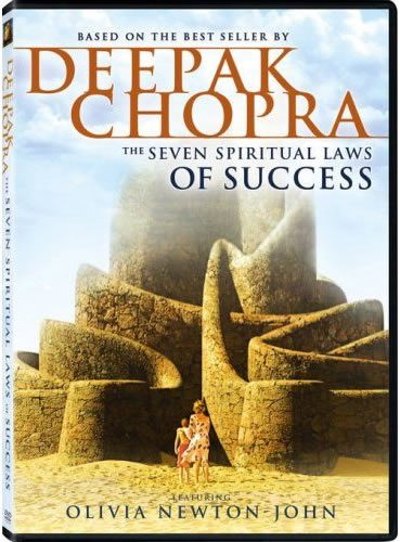 the-seven-spiritual-laws-of-success-cover