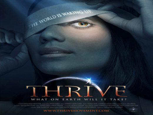 thrive-documentary
