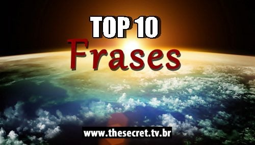 top10frases