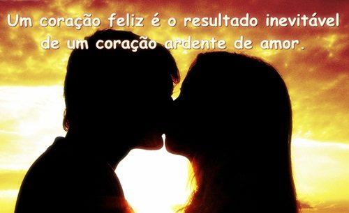 valentine-couple-kiss-ipad-2-wallpaper,1024x768,ipad-2-wallpaper,5944