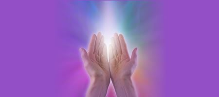 viver_espiritualidade