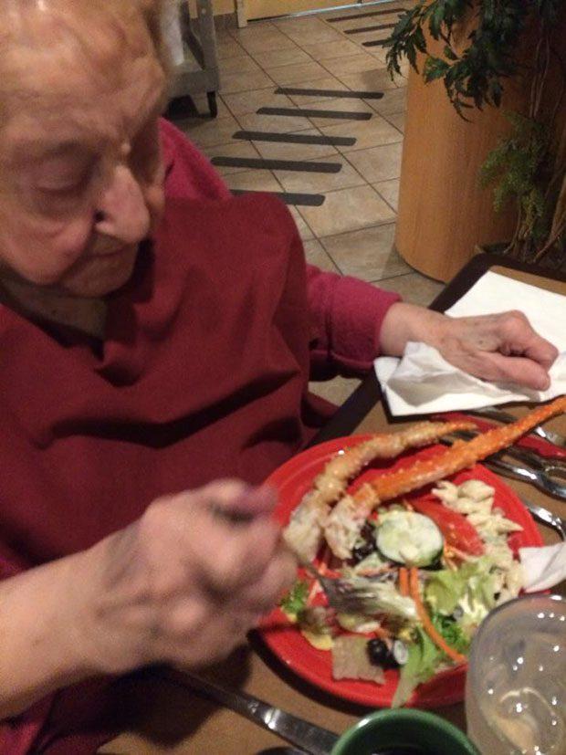 103-anos-comemoracao-3