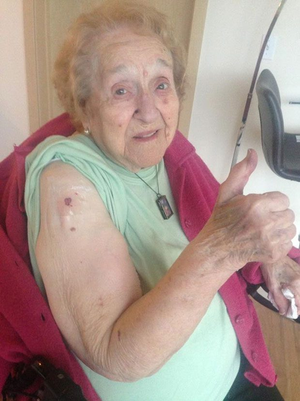 103-anos-comemoracao-6