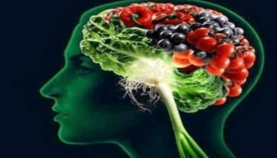5 Alimentos que ajudam a TURBINAR sua Memoria