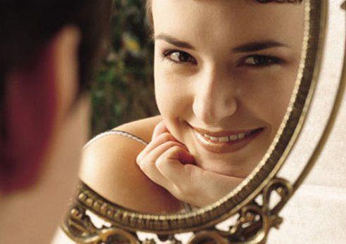 577152-A-cirurgia-íntima-ajuda-a-devolver-a-autoestima.-2