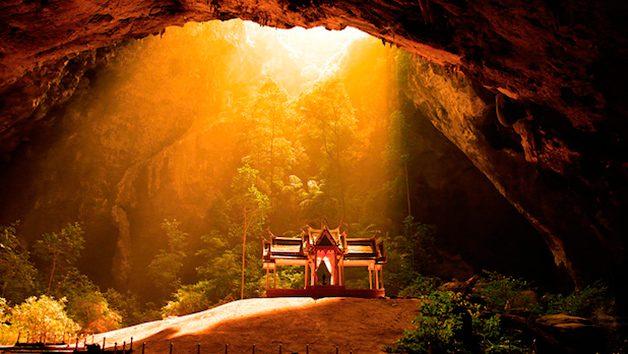 CavernasNakhon2