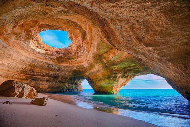 CavernasPortugal