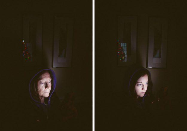 Ensaio-fotográfico-Mãe-e-filha-10