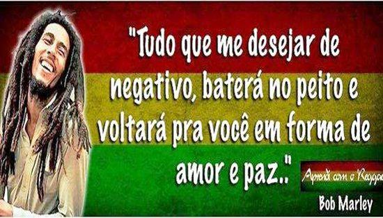 Frase-do-Bob-Marley.