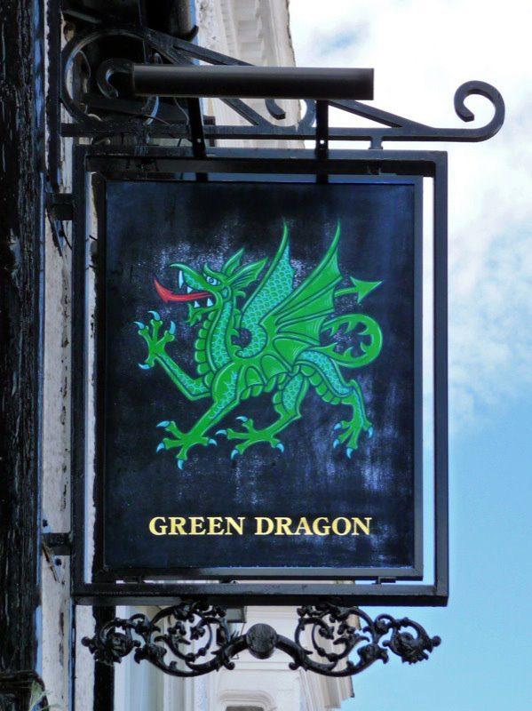 GreenRragonPub5