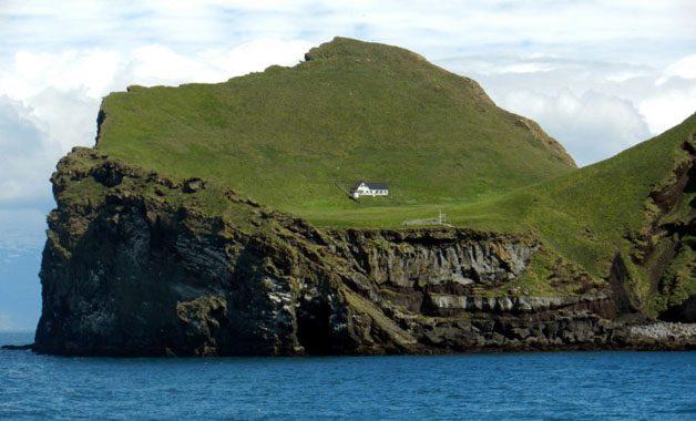 Iceland_03