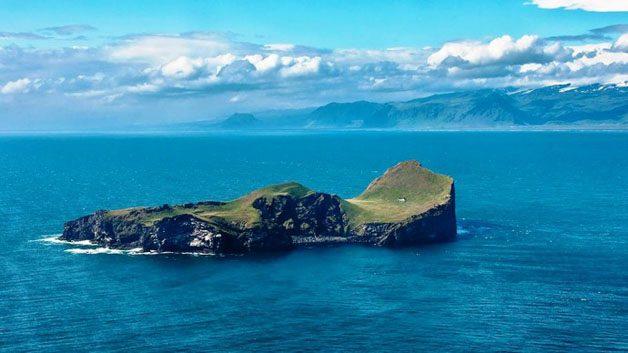 Iceland_04