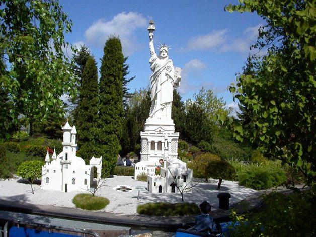 LegolandBillund3