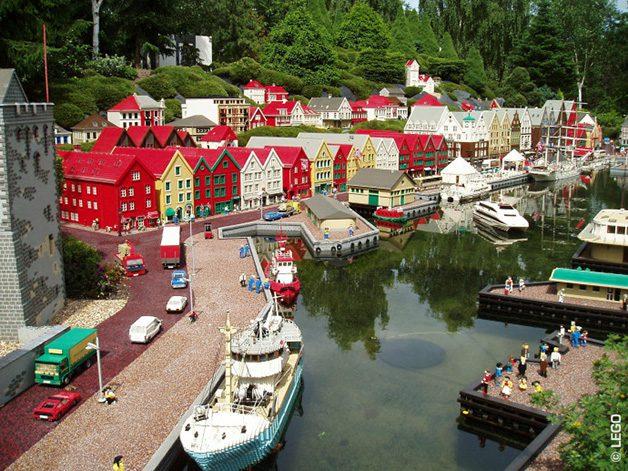 LegolandBillund5