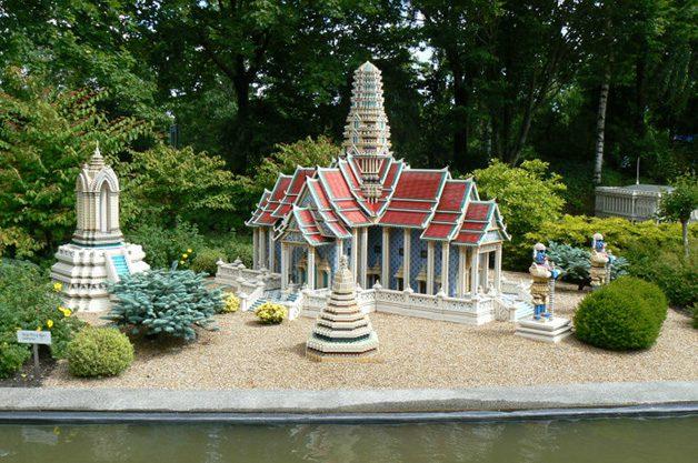LegolandBillund6