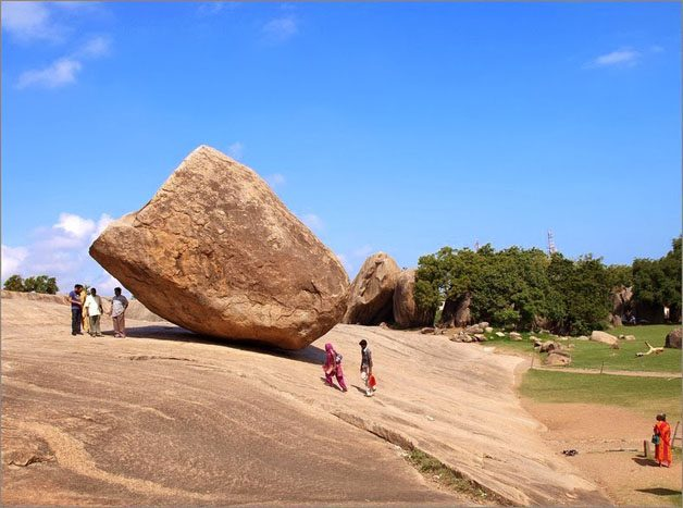 Pedra_04