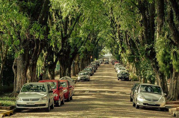 Rua_4