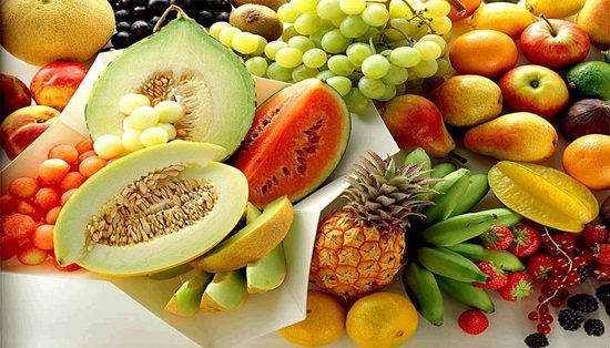 Resultado de imagem para Memória em dia: alimentos que estimulam o cérebro
