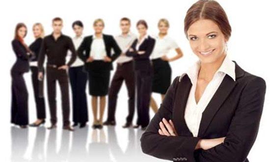 caracteristicas de uma pessoa de sucesso