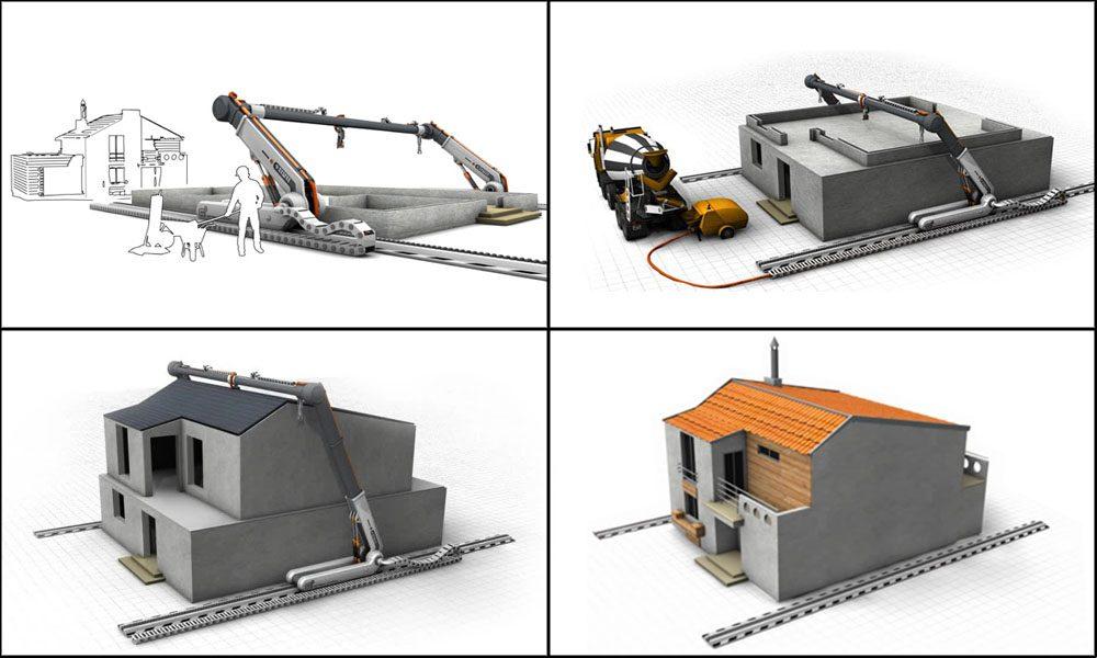 construcao INTERNA 1000X600 Casa3D 1