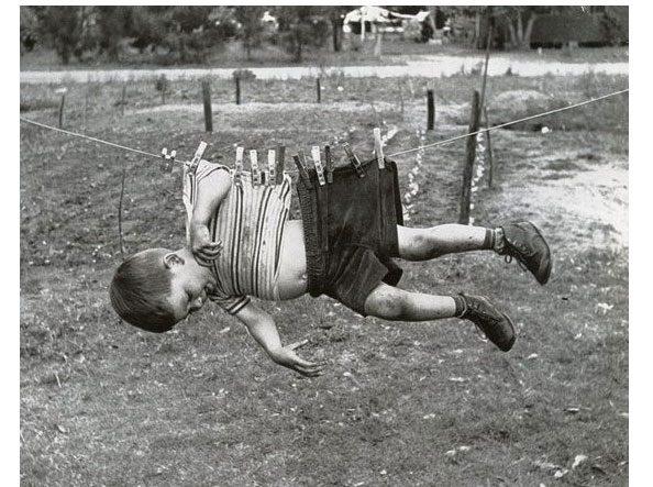 criancas-sem-nocao-19