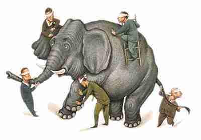 elefante