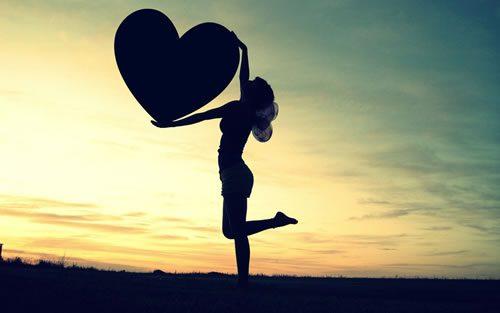 O Amor Da Sua Vida Sou Eu Karaoke 01: A Lei Da Atração E O Amor