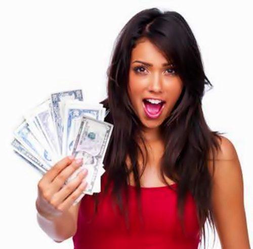ganhar-dinheiro-na-internet-mulher-de-vermelho