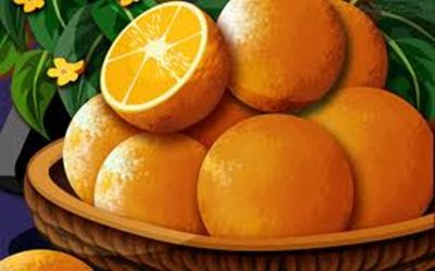 laranja.cores